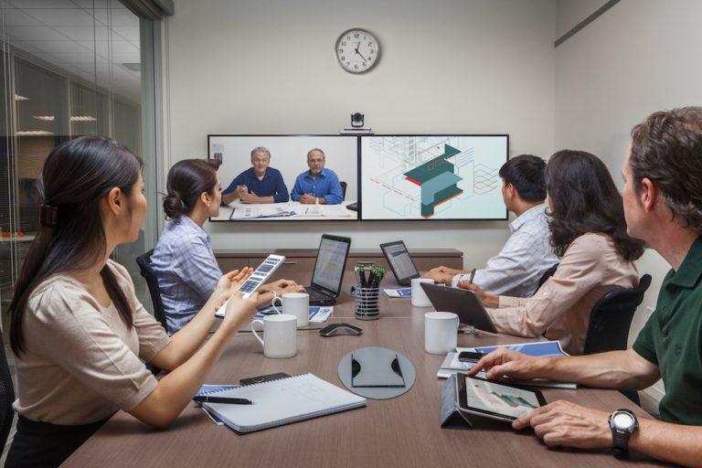 evac board panel meeting