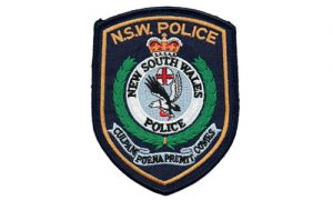 nsw-police-feature