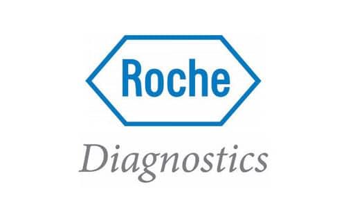 Roche Diagnostics: Corporate Fit-Out