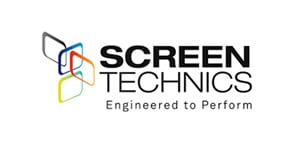 Screen Technics »