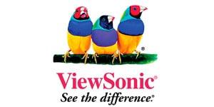 View Sonic »